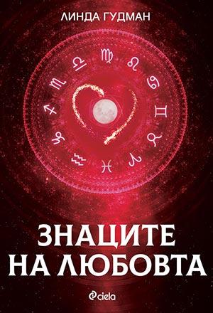 Знаците на любовта